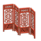 Imperial Partition (Red) NH Icon.png