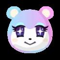 Judy's Pocket Camp icon