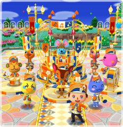 Marching Band Set PC 2.png