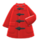 Peacoat (Red) NH Icon.png