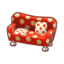 Polka-Dot Sofa PC Icon.png