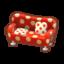 Polka-Dot Sofa PC Icon.png
