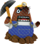 Resetti HHD.png