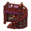 Retro-Café Special Seat PC Icon.png
