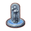 Statue Fountain PC Icon.png