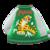 Tiger Jacket NH Icon.png