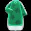 Áo Dài (Green) NH Icon.png