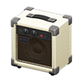 Amp (White) NH Icon.png