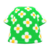 Blossom Tee (Green) NH Icon.png