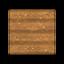 Field Flooring