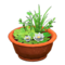 Floating-Biotope Planter (Brown) NH Icon.png