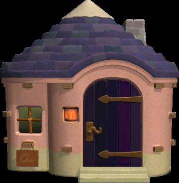 House of Violet NH Model.png
