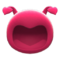 Imp Hood (Red) NH Icon.png