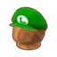 Luigi's Hat PC Icon.png