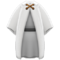 Magic-Academy Robe (White) NH Icon.png