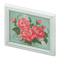 Mom's Art (Blooming) NH Icon.png