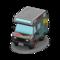Pocket Modern Camper (Splatter Up) NH Icon.png