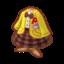 Pompompurin Dress PC Icon.png