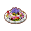 Round Spring Flower Bed PC Icon.png