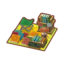Second-Hand Books PC Icon.png