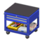 Tool Cart (Blue) NH Icon.png