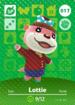017 Lottie amiibo card NA.png