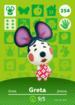 254 Greta amiibo card NA.png
