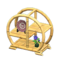 Bamboo Shelf (Dried Bamboo) NH Icon.png