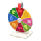 Colorful Wheel (Items) NH Icon.png
