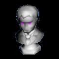 Creepy Statue CF Model.png