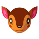 Fauna PC Villager Icon.png