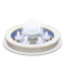 Fountain (White) NH Icon.png