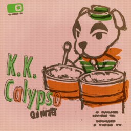 K.K. Calypso NH Texture.png
