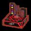 Li'l-Devil Guitar Stage PC Icon.png