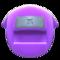 Ninja Hood (Purple) NH Icon.png