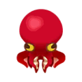 Octopus PC Icon.png
