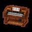 Organ PC Icon.png