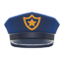 Police Cap NH Icon.png