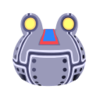 Ribbot NH Villager Icon.png