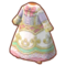 Royal-Rabbit Dress PC Icon.png