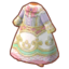 Royal-Rabbit Dress PC Icon.png