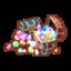 Sea-Gem Treasure Chests PC Icon.png