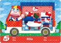 001 Rilla sanrio amiibo card EU.png