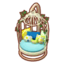 Birdcage Hanging Chair PC Icon.png