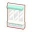 Donut-Shop Window PC Icon.png