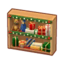 Gift-Workshop Shelf PC Icon.png