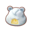 Hamster Igloo PC Icon.png