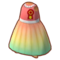 Happy Party Dress PC Icon.png