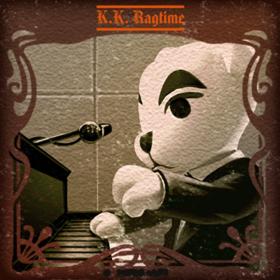 K.K. Ragtime NH Texture.png