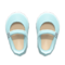 Mary Janes (White) NH Icon.png